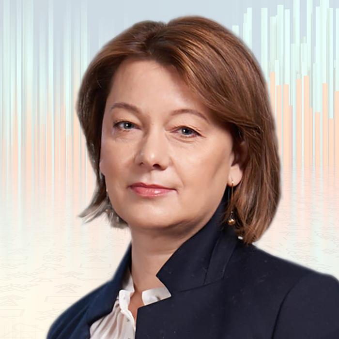 Хасьянова Гульнара