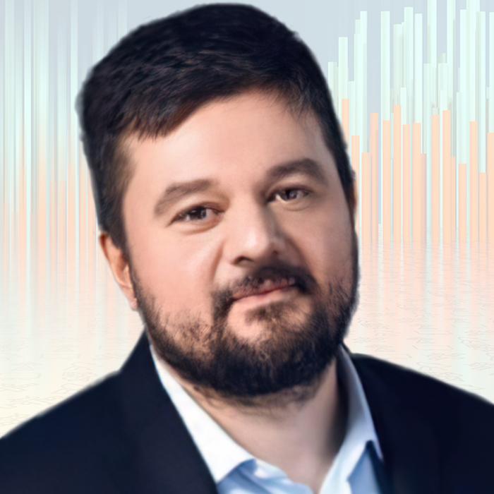 Хачатуров Вартан