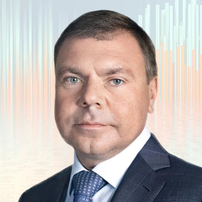 Ушацкий Андрей